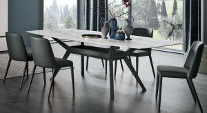 Blagovaonski stol AVALON 240