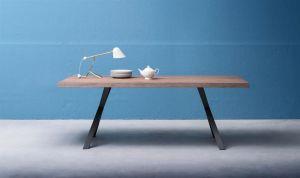 Blagovaonski stol BOARD