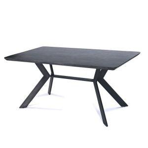Blagovaonski stol CALEB