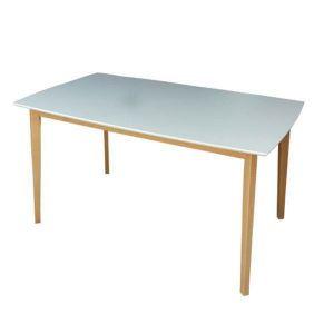 Blagovaonski stol COOL