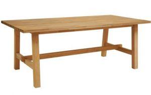 Blagovaonski stol COUNTRY