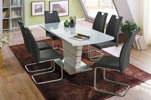 Blagovaonski stol GALENA