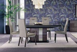 Blagovaonski stol HERITAGE