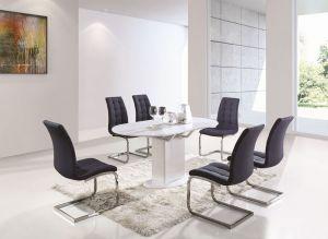 Blagovaonski stol KALINA