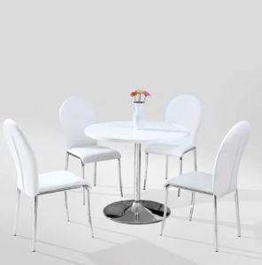 Blagovaonski stol LEO