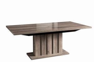 Blagovaonski stol MATERA 200/250