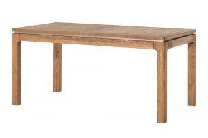 Blagovaonski stol MONTENEGRO