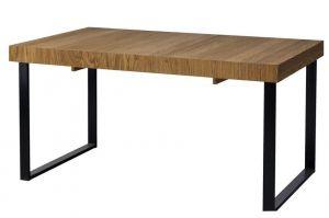 Blagovaonski stol MOSAIC 160/220