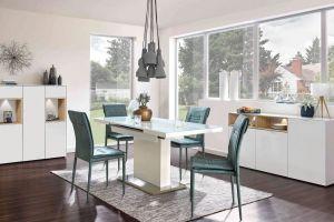 Blagovaonski stol ORTA