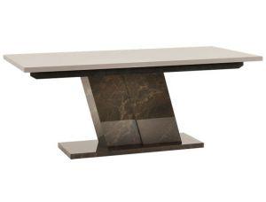 Blagovaonski stol TEODORA