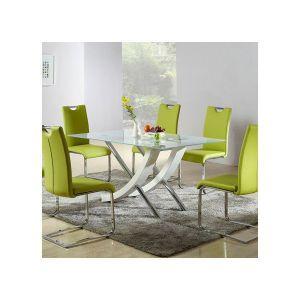 Blagovaonski stol ZAMBIA 160