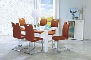 Blagovaonski stol BOMBASTIC