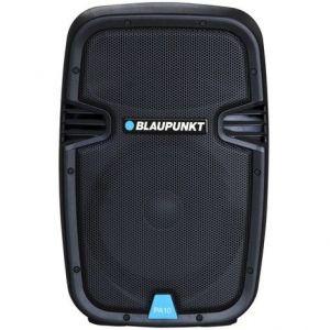 Audio sustav BLAUPUNKT PA10