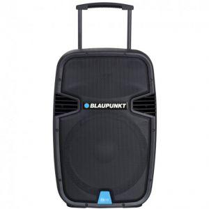 Audio sustav BLAUPUNKT PA15