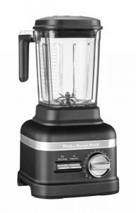 Blender KITCHENAID 5KSB8270E