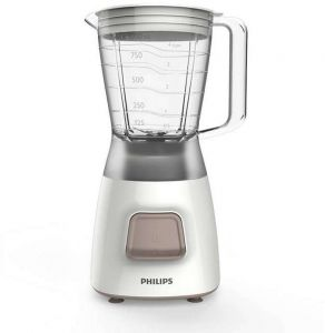 Blender PHILIPS HR2052