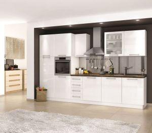 Kuhinjski blok MODERN 340