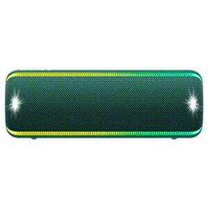 Bluetooth zvučnik SONY SRS-XB32