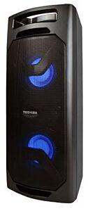 Audio sustav TOSHIBA TY-ASC50