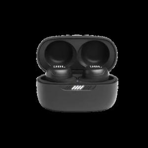 Bluetooth slušalice JBL LIVE FREE NC+