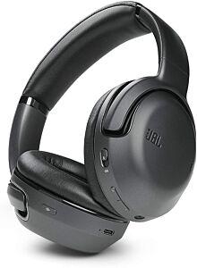 Bluetooth NC slušalice JBL TOUR ONE