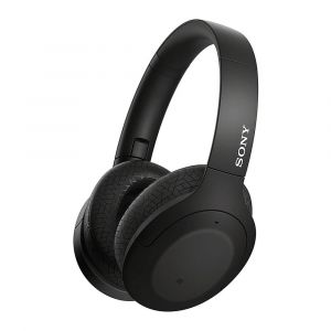 Bluetooth slušalice SONY WHH910NB