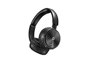 Bluetooth slušalice SWISSTEN TRIX