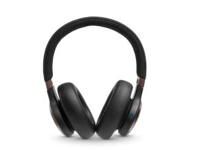 Bluetooth slušalice JBL LIVE 650