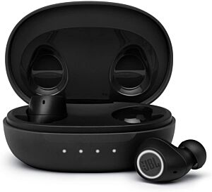 Bluetooth TWS slušalice JBL Free II