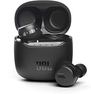 Bluetooth TWS slušalice JBL TOUR PRO+