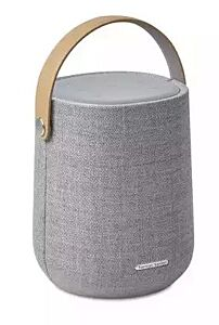 Bluetooth zvučnik JBL Citation 200 Harman Kardon