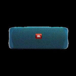 Bluetooth zvučnik JBL FLIP 5 Eco