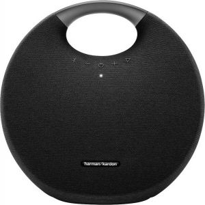 Bluetooth zvučnik JBL ONYX STUDIO 6 Harman Kardon