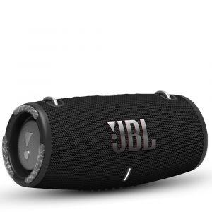 Bluetooth zvučnik JBL XTREME 3