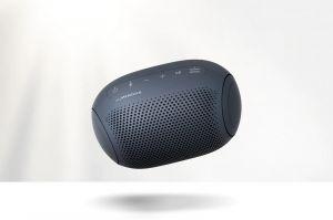 Bluetooth zvučnik LG XBOOM GO PL2