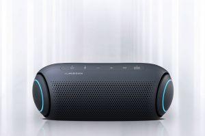 Bluetooth zvučnik LG XBOOM Go PL5