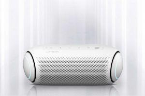 Bluetooth zvučnik LG XBOOM Go PL5W