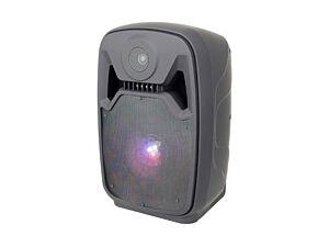 Bluetooth zvučnik MANTA SPK5100