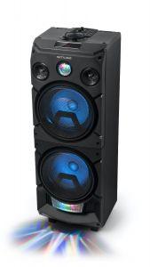 Bluetooth zvučnik MUSE M-1935 DJ