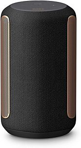 Bluetooth zvučnik SONY SRS-RA3000B