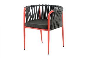 Vrtna stolica BOOMER