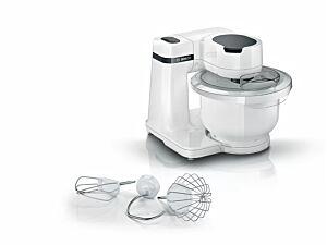 Kuhinjski robot BOSCH MUMS2AW00