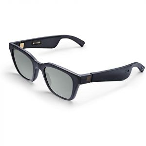 Glazbene naočale BOSE ALTO, S/M