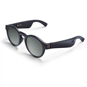 Glazbene naočale BOSE RONDO