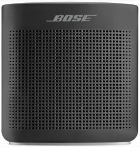 Bluetooth zvučnik BOSE SOUNDLINK COLOR II
