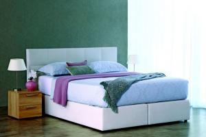 Box krevet PREMIUM