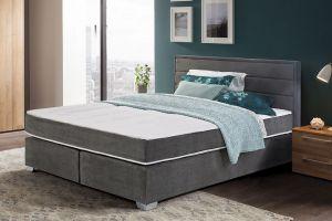 Box krevet LIBRA bez madraca