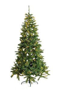 Božićno drvce 185 cm