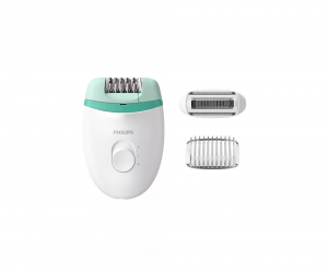 Epilator PHILIPS BRE245/00
