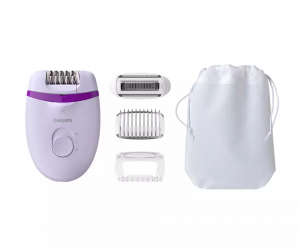 Epilator PHILIPS BRE275/00